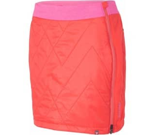 Nima Women Insulated Skirt