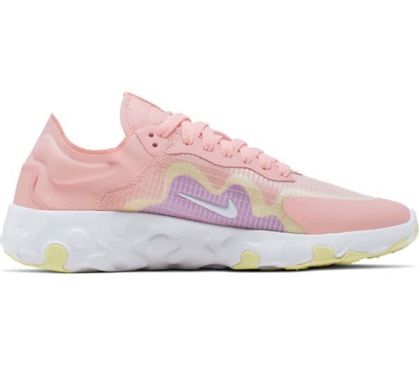 NIKE SPORTSWEAR Renew Lucent Dames Sneakers - 1