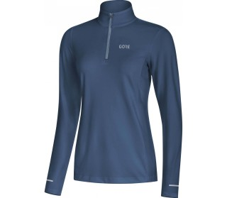 R3 Women Running Long Sleeve
