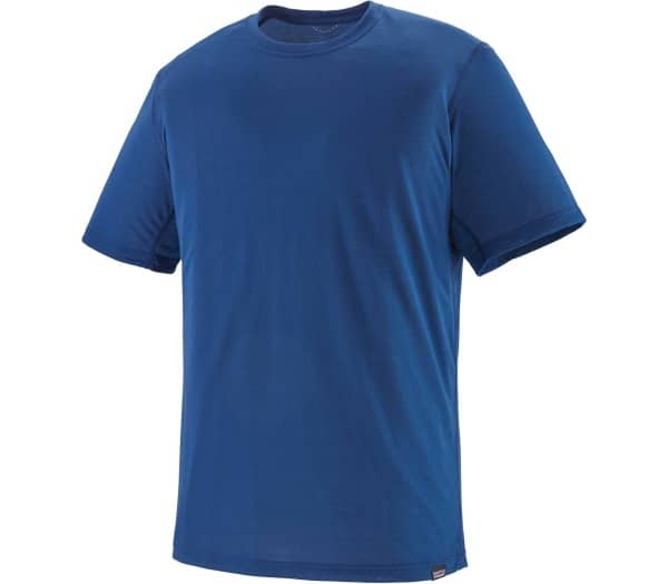 PATAGONIA Cool Trail Men T-Shirt - 1