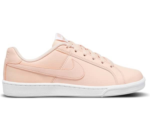 NIKE SPORTSWEAR NikeCourt Royale Women Sneakers - 1