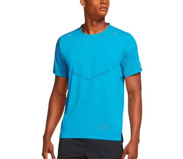 NIKE Rise 365 Run Division Men Running-Top - 1