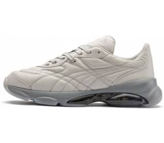 x Billy Walsh Cell Dome Sneakers
