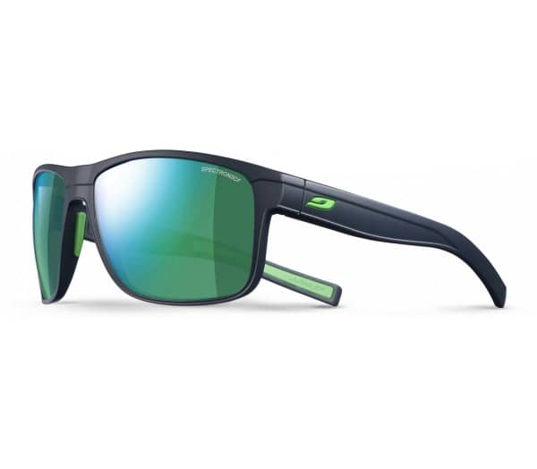 JULBO Renegade Sunglasses - 1