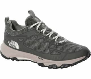 The North Face Ultra Fastpack IV Futurelight™ Women Hiking Boots