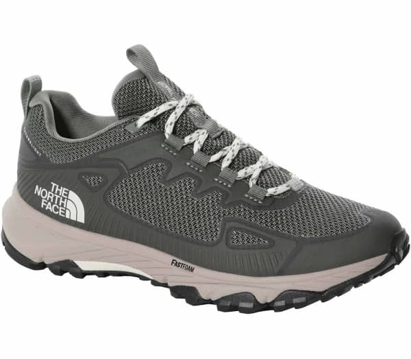 THE NORTH FACE Ultra Fastpack IV Futurelight™ Women Hiking Boots - 1