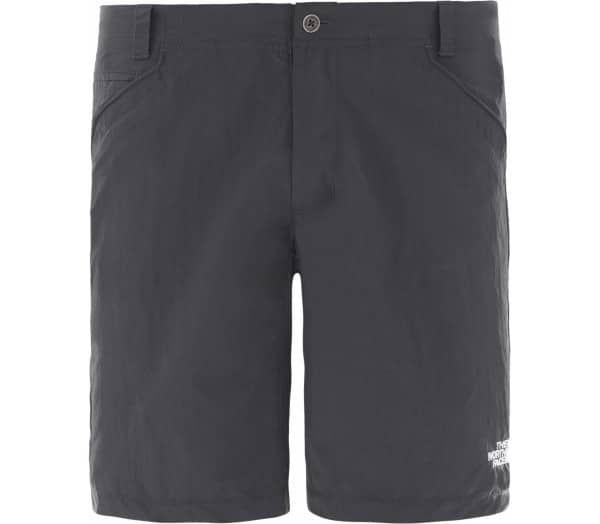THE NORTH FACE Chinos Men Shorts - 1