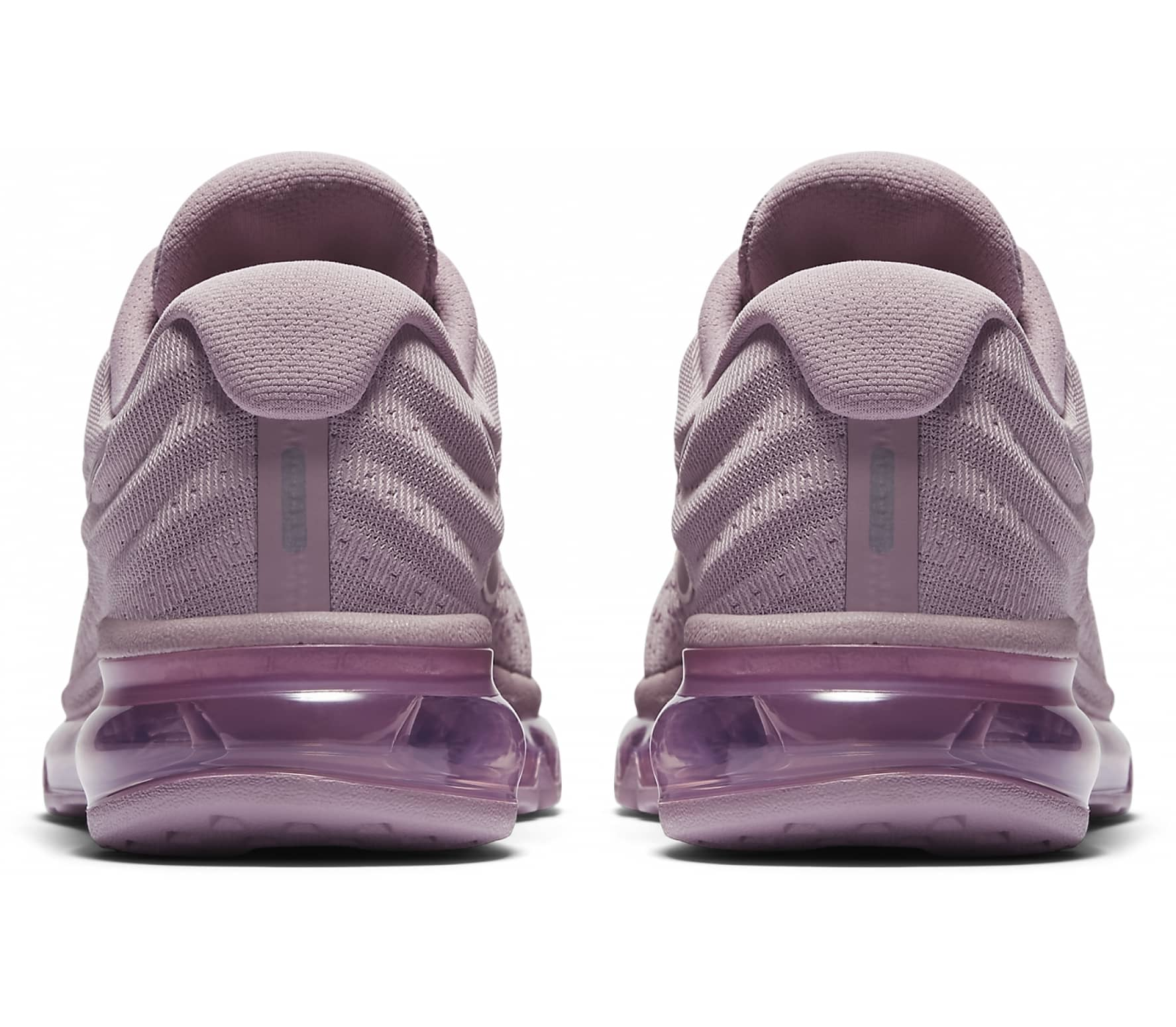 nike air max purple 2017