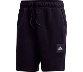 adidas MHS Heren Shorts