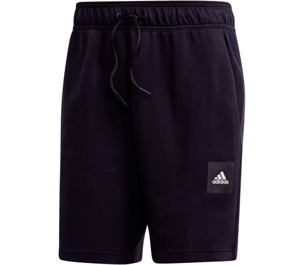 ADIDAS MHS Heren Shorts - 1
