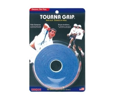Tourna Grip Tournagrip L