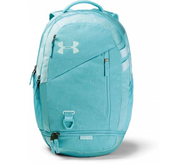 UNDER ARMOUR Hustle 4.0 Unisex Rucksack