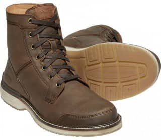 Eastin Boot Men Winter Shoes