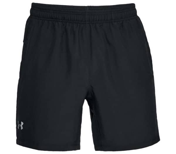 UNDER ARMOUR Speed Stride 7 inch Men Running Shorts - 1