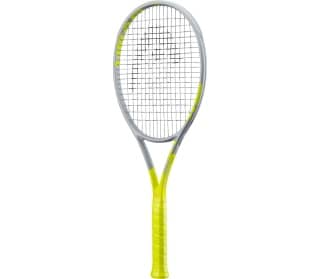 HEAD Extreme Tour Raqueta de tenis (sin encordar)