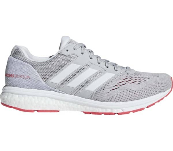 ADIDAS Adizero Boston 7 Women Running Shoes  - 1