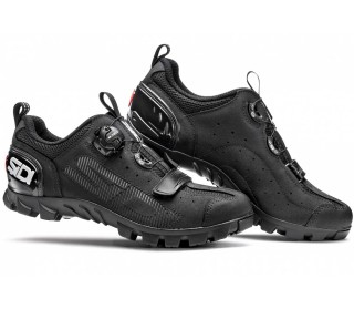 SD15 Men Road Cycling Shoes