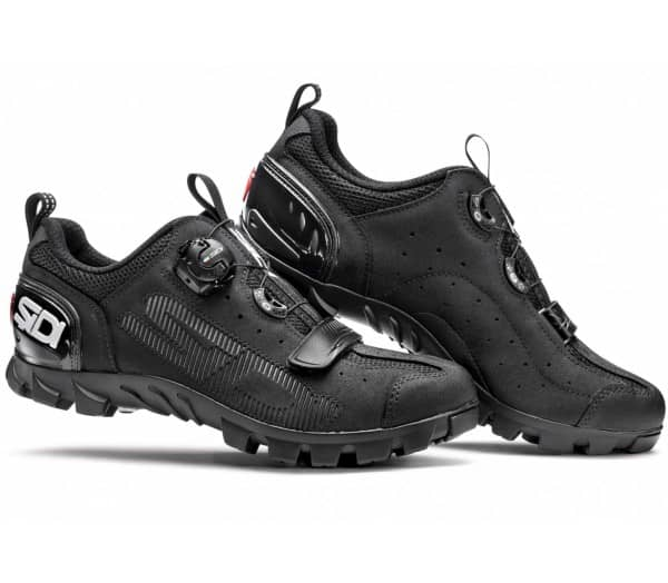 SIDI SD15 Men Mountainbike Shoes - 1