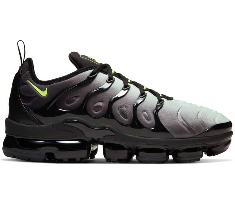Air VaporMax Plus Men Sneakers