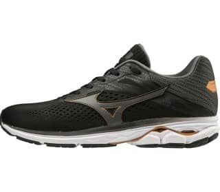 Mizuno Wave Rider 23 Men Running Shoes