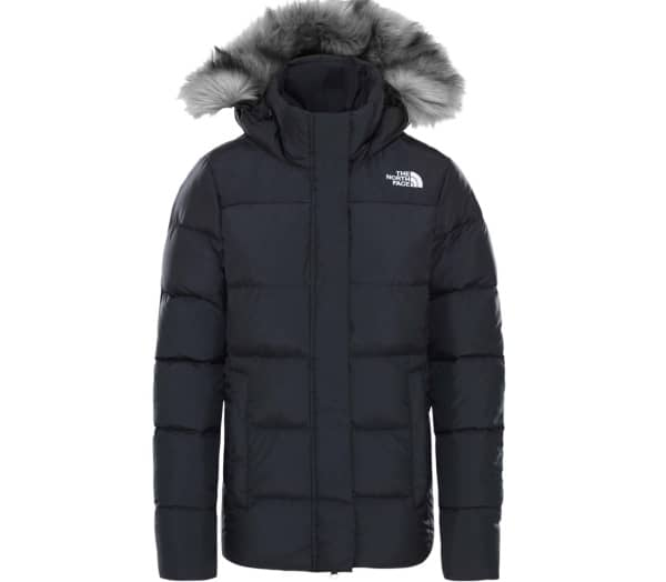 THE NORTH FACE Gotham Women Winter Jacket - 1
