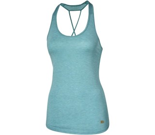 ASICS Crossbank Women Training Tank Top