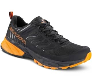 Scarpa Rush Men Trailrunning Shoes