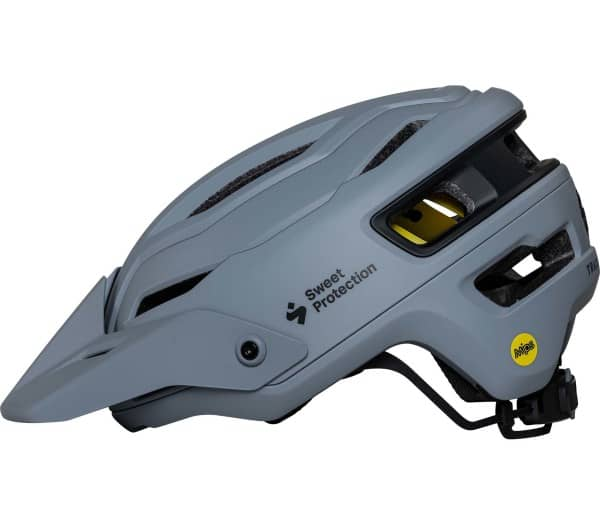 SWEET PROTECTION Trailblazer MIPS Mountainbikehelm - 1