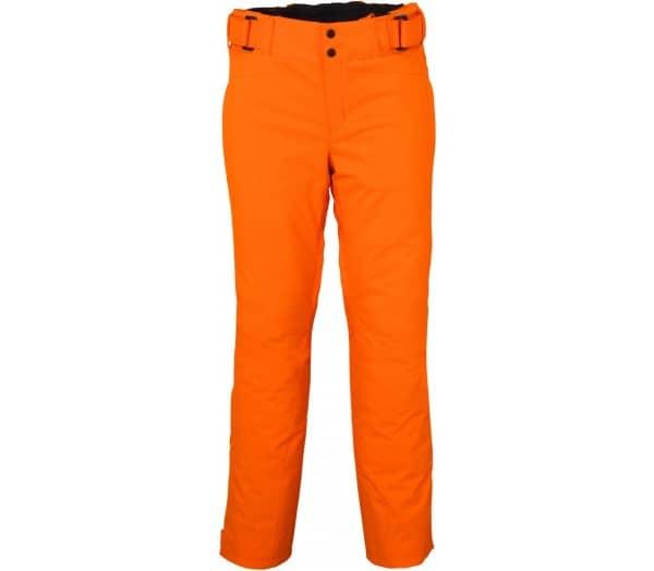 PHENIX Arrow Slim Men Ski Trousers - 1