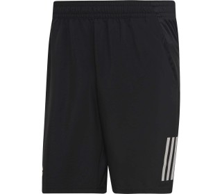 Club 3 Stripes Hommes Short tennis