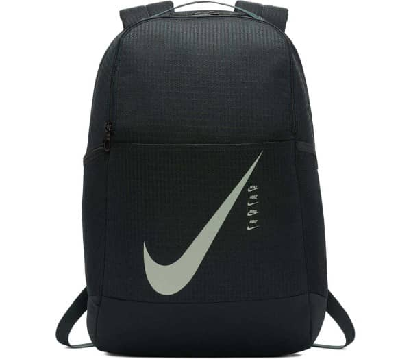NIKE Brasilia 9.0 Backpack - 1