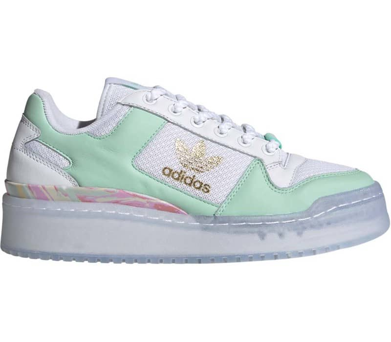 Forum Bold Dames Sneakers