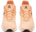 Reebok Forever Floatride Energy Damen Laufschuh orange