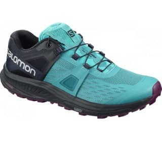 Ultra Pro Women Trailrunning Shoes