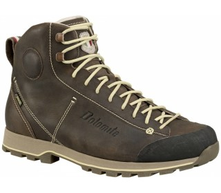 Dolomite Cinquantaquattro High FG GORE-TEX Men Hiking Boots