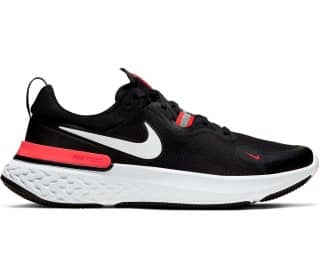 Nike React Miler Men Running Shoes