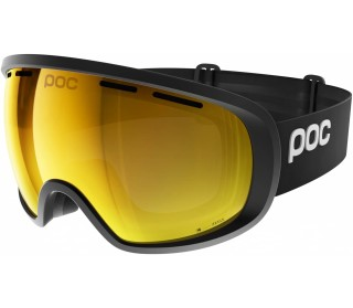 POC Fovea Clarity Skibrille Hommes