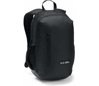 Roland Unisex Backpack