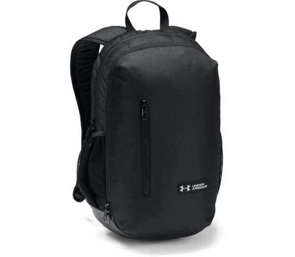 UNDER ARMOUR Roland Backpack - 1
