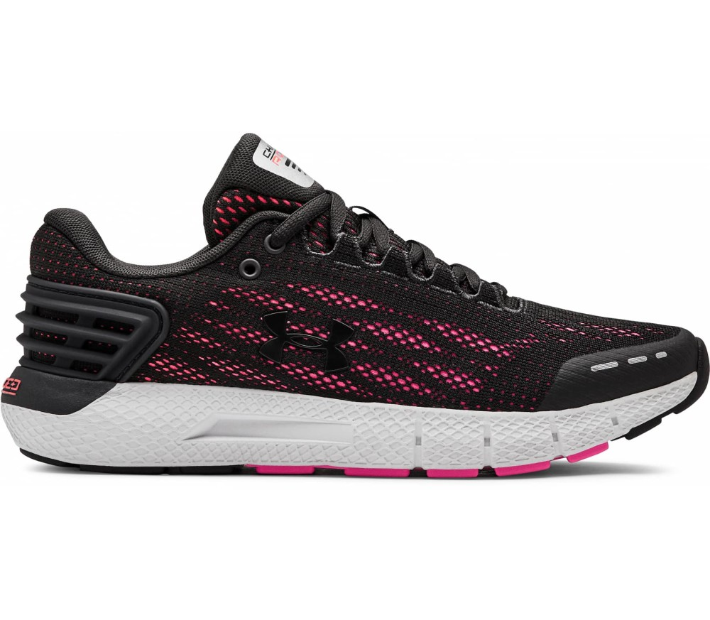 Charged Rogue Women Running Shoes