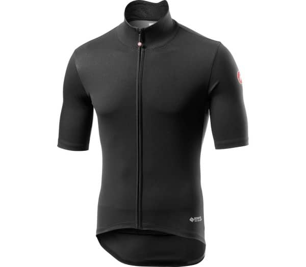 CASTELLI Perfetto Ros Light Heren Trui - 1