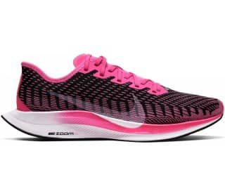 Nike Zoom Pegasus Turbo 2 Women Running Shoes