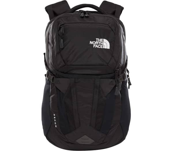 THE NORTH FACE Recon Tagesrucksack - 1