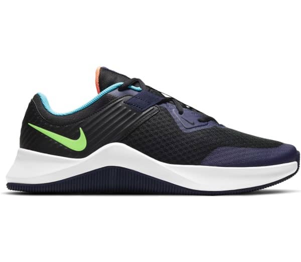 NIKE MC Trainer Men Training Shoes - 1