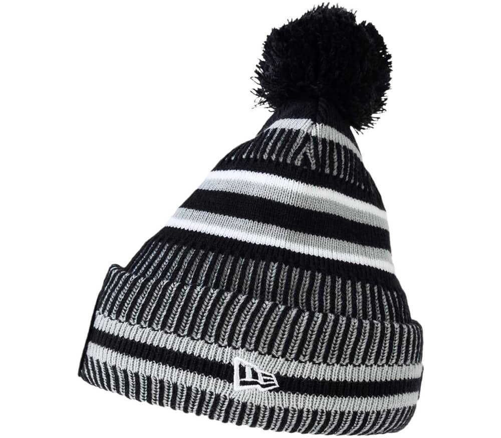 Onfield Cold Weather Home Beanie