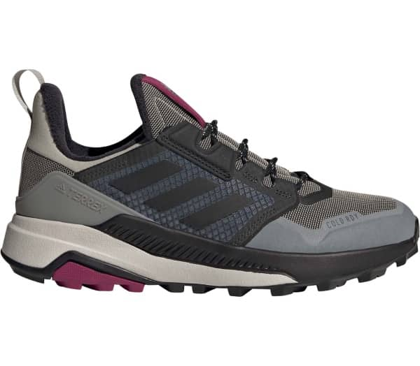 ADIDAS TERREX Trailmaker Women Approach Shoes - 1