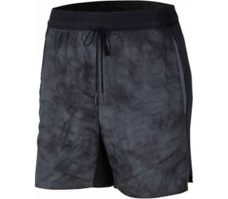 AeroLoft Men Running Shorts