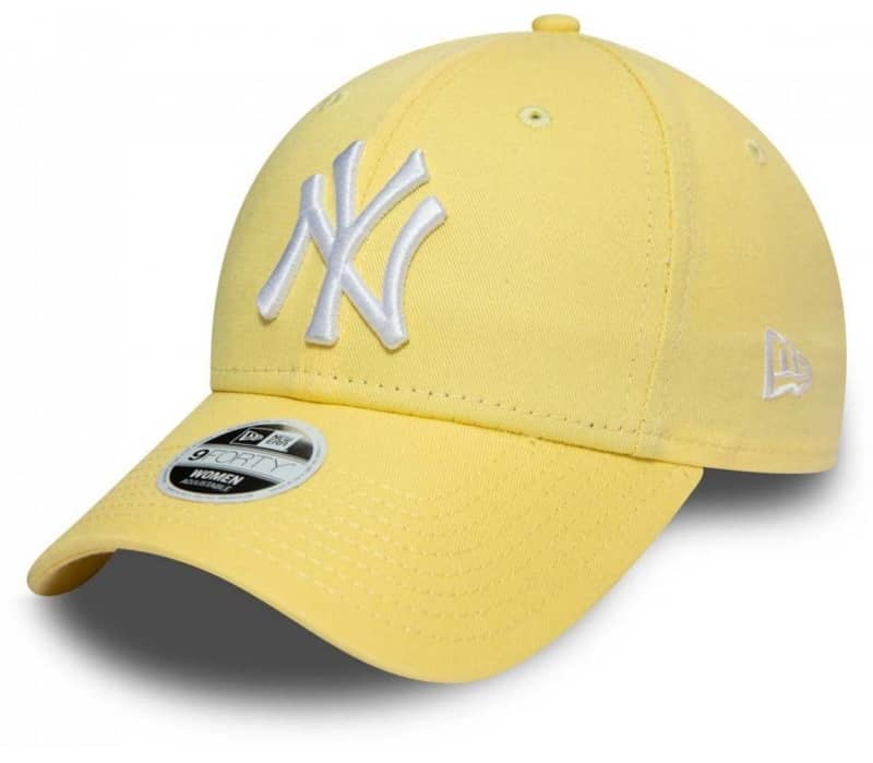League Essential 9Forty New York Yankees Femmes Casquette