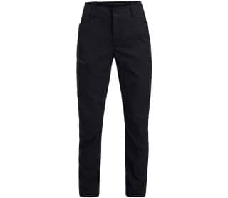 Peak Performance Iconiq Women Trekking Trousers