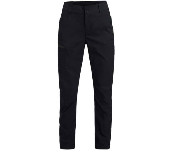 PEAK PERFORMANCE Iconiq Women Trekking Trousers - 1